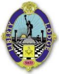 Liberty Lodge No 5871 Leeds